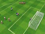 Pro Evolution Soccer 6 (DS)  Archiv - Screenshots - Bild 23