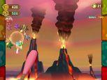 Super Monkey Ball: Banana Blitz  Archiv - Screenshots - Bild 13