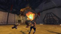 Star Wars: Lethal Alliance (PSP)  Archiv - Screenshots - Bild 6