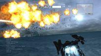 Armored Core 4  Archiv - Screenshots - Bild 15