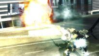 Armored Core 4  Archiv - Screenshots - Bild 10