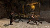 Eragon  Archiv - Screenshots - Bild 4