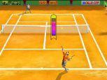 Rafa Nadal Tennis (DS)  Archiv - Screenshots - Bild 10