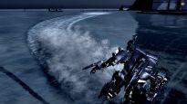 Armored Core 4  Archiv - Screenshots - Bild 13