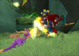 Legend of Spyro: A New Beginning  Archiv - Screenshots - Bild 3