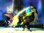 Legend of Spyro: A New Beginning  Archiv - Screenshots - Bild 8