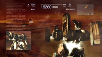 Armored Core 4  Archiv - Screenshots - Bild 11
