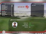 Tiger Woods PGA Tour 07  Archiv - Screenshots - Bild 3