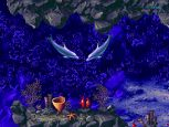 Sega Mega Drive Collection  Archiv - Screenshots - Bild 4
