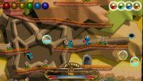 Bubble Bobble Evolution (PSP)  Archiv - Screenshots - Bild 3