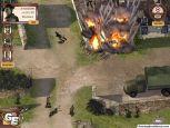 Operation Victory  Archiv - Screenshots - Bild 4