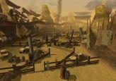 Der tierisch verrückte Bauernhof  Archiv - Screenshots - Bild 9
