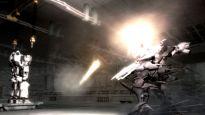 Armored Core 4  Archiv - Screenshots - Bild 23