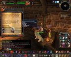World of WarCraft: The Burning Crusade  Archiv - Screenshots - Bild 48