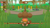 Super Monkey Ball: Banana Blitz  Archiv - Screenshots - Bild 10