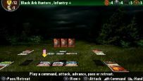 Warhammer: Battle for Atluma (PSP)  Archiv - Screenshots - Bild 4