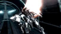 Armored Core 4  Archiv - Screenshots - Bild 24