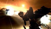Armored Core 4  Archiv - Screenshots - Bild 12