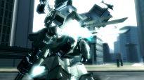 Armored Core 4  Archiv - Screenshots - Bild 7