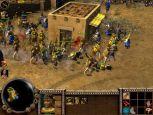 Sparta: Ancient Wars  Archiv - Screenshots - Bild 73