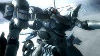Armored Core 4  Archiv - Screenshots - Bild 9