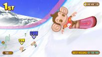 Super Monkey Ball: Banana Blitz  Archiv - Screenshots - Bild 9