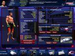 Boxsport Manager  Archiv - Screenshots - Bild 19