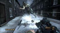 Resistance: Fall of Man  Archiv - Screenshots - Bild 7