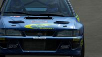 Gran Turismo HD Concept  Archiv - Screenshots - Bild 26