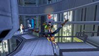 Star Wars: Lethal Alliance (PSP)  Archiv - Screenshots - Bild 4