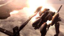 Armored Core 4  Archiv - Screenshots - Bild 21