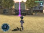 Destroy All Humans! 2  Archiv - Screenshots - Bild 4
