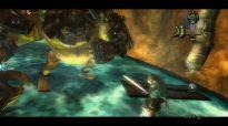 Legend of Zelda: Twilight Princess  Archiv - Screenshots - Bild 28