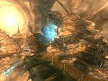 The Chronicles of Spellborn  Archiv - Screenshots - Bild 54