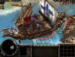 Sparta: Ancient Wars  Archiv - Screenshots - Bild 74