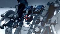 Armored Core 4  Archiv - Screenshots - Bild 6