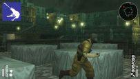 Metal Gear Solid: Portable Ops (PSP)  Archiv - Screenshots - Bild 46