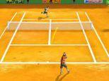 Rafa Nadal Tennis (DS)  Archiv - Screenshots - Bild 11