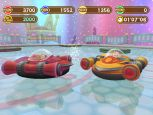 Super Monkey Ball: Banana Blitz  Archiv - Screenshots - Bild 12