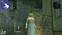 Metal Gear Solid: Portable Ops (PSP)  Archiv - Screenshots - Bild 39