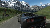 Gran Turismo HD Concept  Archiv - Screenshots - Bild 31