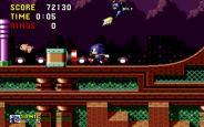 Sega Mega Drive Collection  Archiv - Screenshots - Bild 9