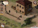 Operation Victory  Archiv - Screenshots - Bild 7
