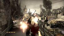 Resistance: Fall of Man  Archiv - Screenshots - Bild 3