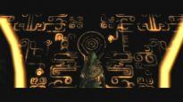 Legend of Zelda: Twilight Princess  Archiv - Screenshots - Bild 36
