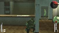 Metal Gear Solid: Portable Ops (PSP)  Archiv - Screenshots - Bild 37