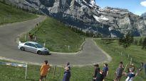 Gran Turismo HD Concept  Archiv - Screenshots - Bild 27