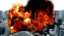 Armored Core 4  Archiv - Screenshots - Bild 14