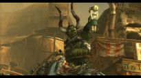 Legend of Zelda: Twilight Princess  Archiv - Screenshots - Bild 34