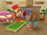 Super Monkey Ball: Banana Blitz  Archiv - Screenshots - Bild 18